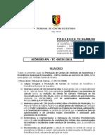 01888_06_Citacao_Postal_ndiniz_APL-TC.pdf