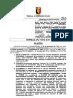 01807_08_Citacao_Postal_mquerino_APL-TC.pdf