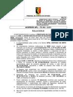 Proc_02832_09_0283209sec_seg_def_soc.doc.pdf