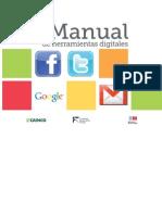 Manual de Herramientas Digitales