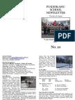 Pukeokahu Newsletter No. 20