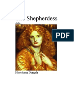 The Shepherdess-Acts--