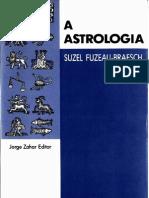 7238245 a Astrologia Suzel Fuzeaubraesch