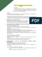 COMPENDIO DE GUIAS 2011-2