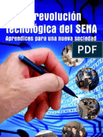La Revolucion Tecnologica Del Sena