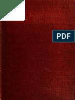 Thurot. Extraits de divers manuscrits latins pour servir à l'histoire de doctrines grammaticales au Moyen-Age. 1869.
