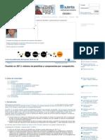 (Facelets en JSF 2_ sistema de plantillas y componentes por composición.)