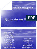 Tratadenollorar_(2)