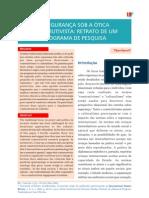 Artigo Farrel
