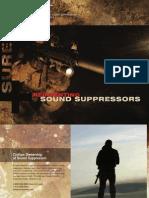 Suppressor Catalog10