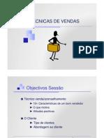 03_TECNICA_DE_VENDAS_-_PDF