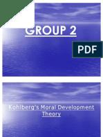 Kohlberg's+Development+Theory