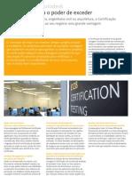 Autodesk Certification Brochure Employerv20