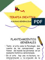 TERAPIA CREATIVA2