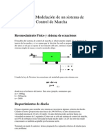 EjerciciosModeladoMatlab