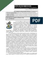 Folio 37 Club Gimnasia y Esgrima