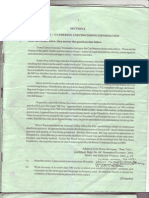 Paper Cape 2005