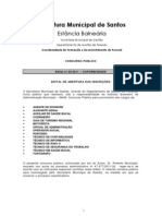 Edital_02_-_Adm_e_Oper