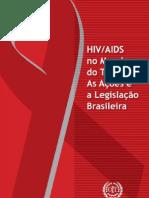 Hiv Aids Oit