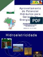 APPotencialHidEnergElet[1]