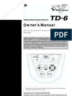 TD-6_OM