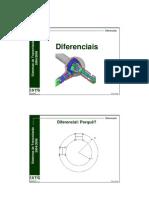 Tipos_de_diferencial