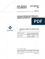 GTC-ISO-IEC+99