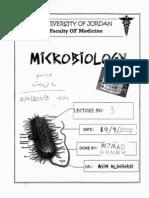 Micro 03