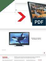 AV Series Brochure