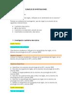 ejemplosdeinvestigaciones-090611154237-phpapp01