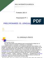 PRESENTACIONN1