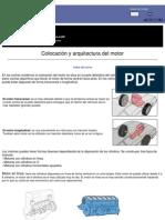 Curso de Mecanica Del Automovil Arquitectura de Motores(2)(2)