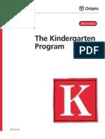 kindercurrb