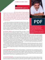 Alejandro Correa Clase Revista Nro 005