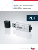 White Paper Memory Cards and Card Readers_en