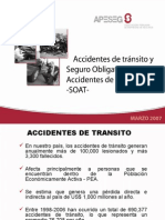 Accidentes Transito Soat Mar 07