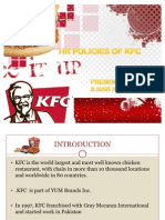 54954036-HR-KFC-PPT