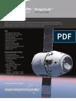 Dragonlab Datasheet