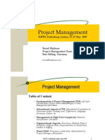 projectmanagement_2