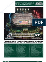 110111 Divisional Playoff Game Jets at Patriots Short