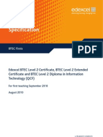BF021880 Firsts in Information Technology L2 Spec for Web 100810