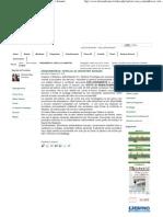 Fare Ambiente - Fareambiente Appello Al Ministro Romani