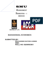 24331497-Assignments-2