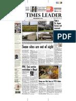 Times Leader 08-04-2011