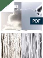 PDF Web Eco2