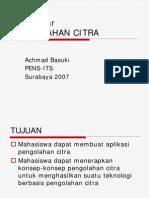 Pengantar_PENGOLAHAN_CITRA