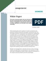 Whitepaper_Alarm_Management_EN_Siemens_StandardsReview