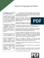 Exp_Logement_Igny_Les_Brulis
