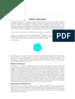 Fisica Nuclear