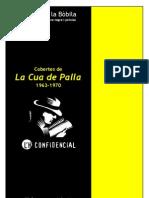 CUA DE PALLA